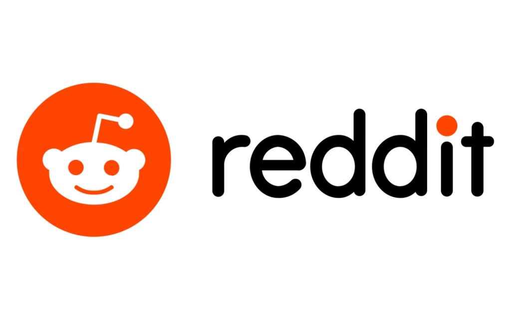 Making Use Of Reddit to Enhance Your Direct exposure